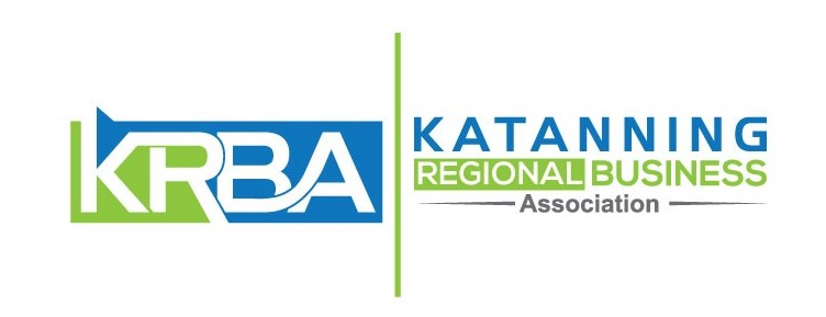 Katanning Regional Business Association Logo