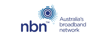 PUBLIC NOTICE: UPCOMING NBN INTERRUPTIONS