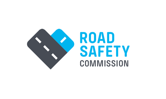 Road Safety Commission Seeking Road Trauma Stories for Generation 2050